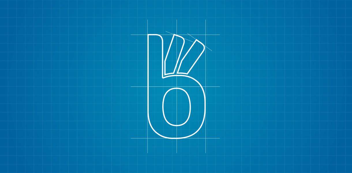 buenas-logo-tasarimi5