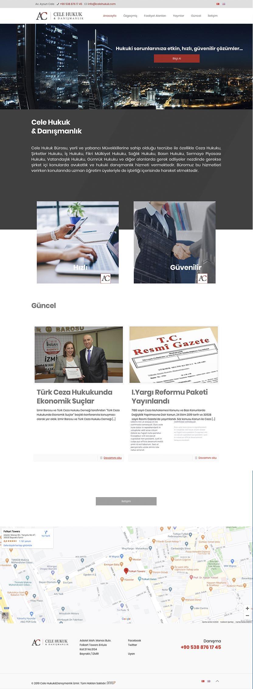 cele-hukuk-web-site-tasarimi2