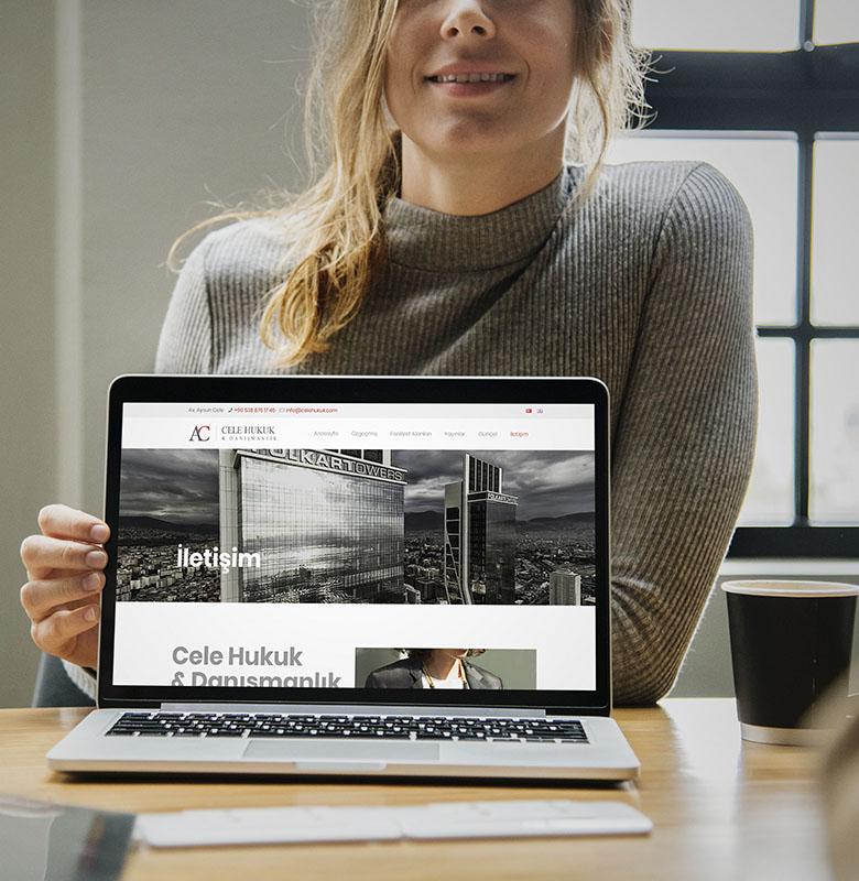 cele-hukuk-web-site-tasarimi3