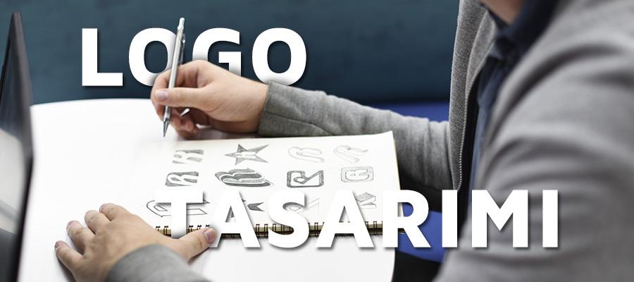 reklam-ajansi-logo-tasarimi