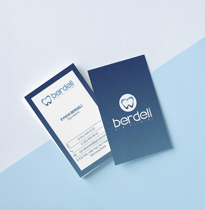 berdeli-logo-tasarimi6