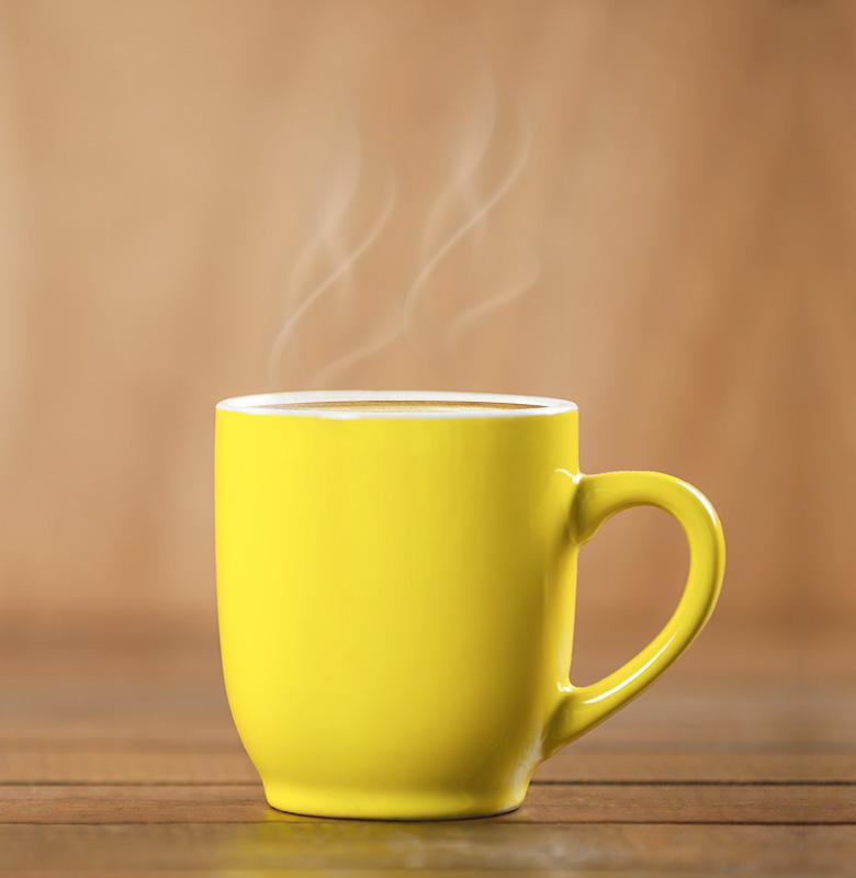 cafe-de-pass-logo-tasarimi2