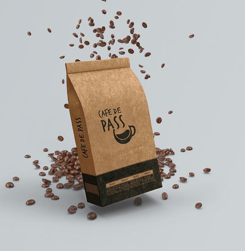 cafe-de-pass-logo-tasarimi4
