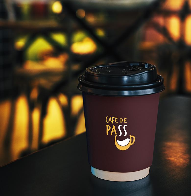 cafe-de-pass-logo-tasarimi5